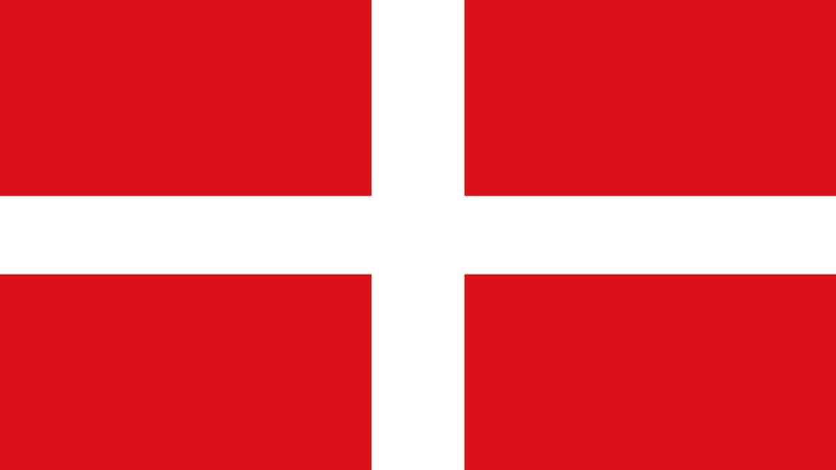 steagul ordinului Cavalerilor Ioaniti